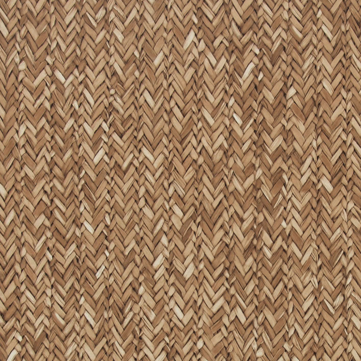 Riviera Maison Wallpaper Pattern No 18300