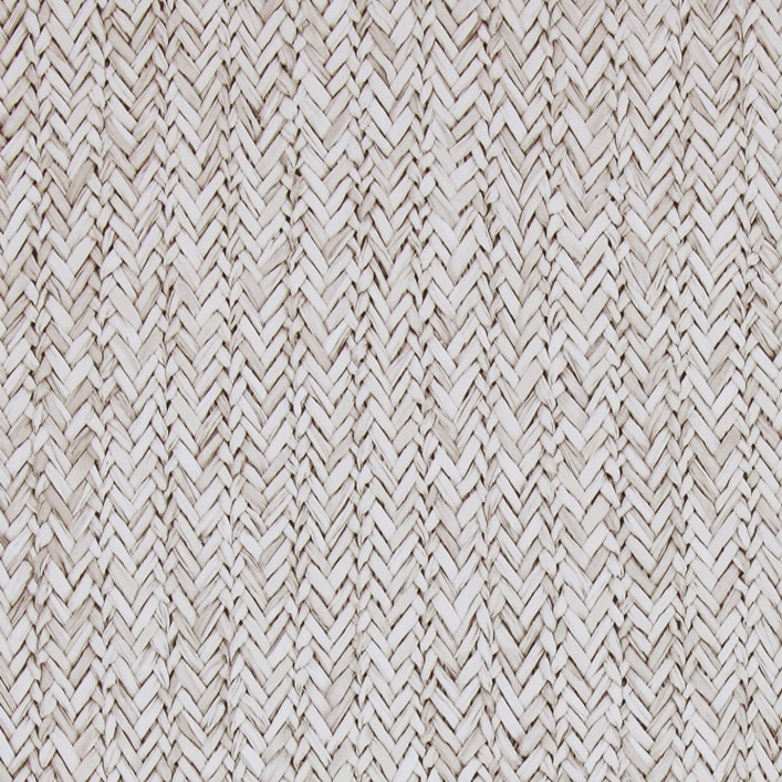 Riviera Maison Wallpaper Pattern No 18304