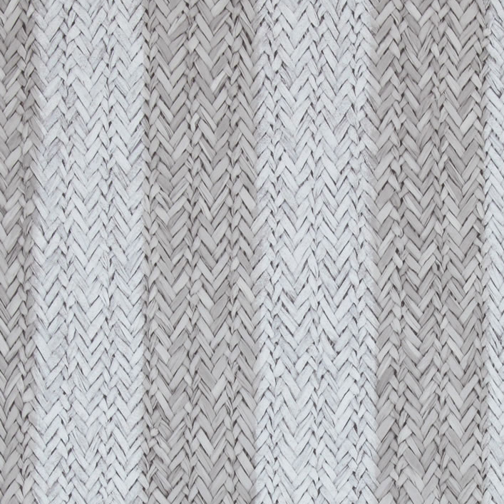 Riviera Maison Wallpaper Pattern No 18312