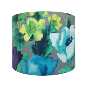 Lampshades steal the limelight tuileries opal shade aloadofball Image collections