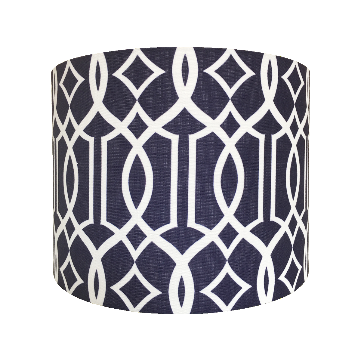 Classic Trellis Royal Shade Steal The Limelight