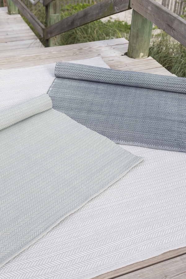 curtains area outdoor decor navy rug rugs x indoor amazing living and room floor for modern ft herringbone your design attractive